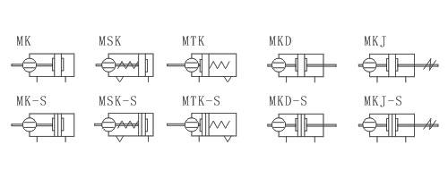 MK Series.jpg