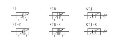 SI系列.jpg
