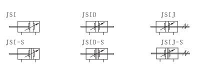 JSI系列.jpg