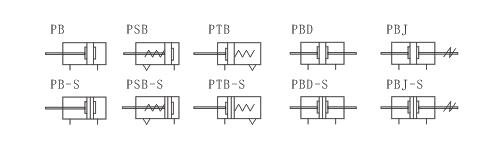 PB Series.jpg