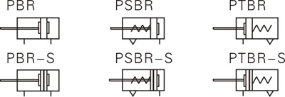 PBR Series.jpg