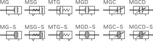 MG Series.jpg