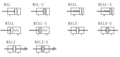 MAL Series.jpg