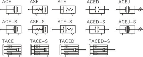 ACE Series.jpg