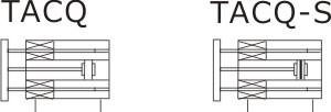 TACQ Series.jpg