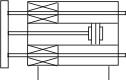 TCL Series.jpg